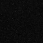 kolory granitów - granit Absolute_Black