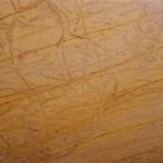 marmur Amarillo-Triana