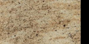 kolory granitów - granit Astoria_Gold