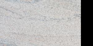 kolory granitów - granit Aviva_White