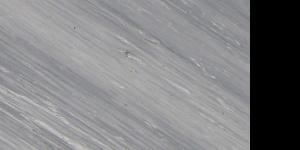 marmur Bardiglio