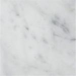 marmur Bianco-Carrara-CD