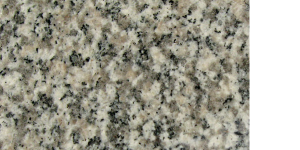 kolory granitów - granit Bianco_S