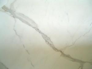 marmur Calacatta