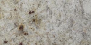 kolory granitów - granit Colonial_Cream
