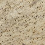 kolory granitów - granit Colonial_Gold