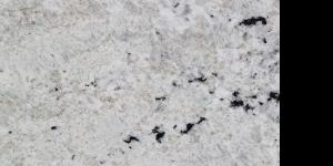 kolory granitów - granit Colonial_White