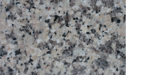 kolory granitów- granit Crema_Terra