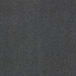 kolory granitów - granit Bazalt_G684