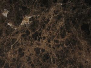 marmur Emperador-Dark