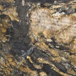 kolory granitów - granit Fusion_Black