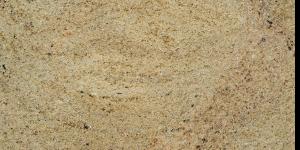 kolory granitów - granit Ghibli