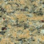 kolory granitów - granit Giallo_Santa_Cecilia