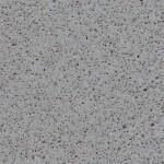 konglomerat kwarcowy Technistone Gobi Grey