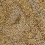 kolory granitów - granit Golden_Sand