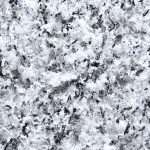 kolory granitów - granit Gris_Parga