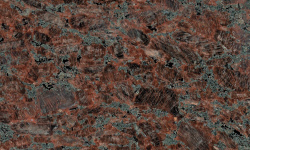 kolory granitów - granit Imperial_Coffee