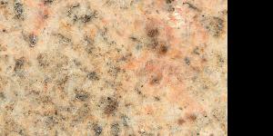 kolory granitów - granit Imperial_Gold