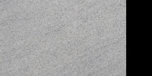 kolory granitów - granit Imperial_White