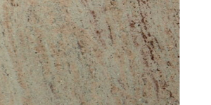 kolory granitów - granit Ivory_Brown