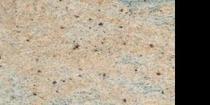 kolory granitów - granit Kashmir_Gold