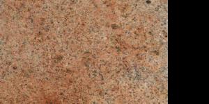 kolory granitów - granit Madura_Gold