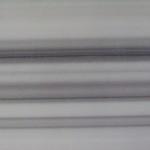 marmur Marmara-White