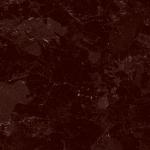 kolory granitów - granit Marron_Kongo