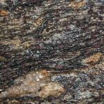 kolory granitów - granit Metalicus