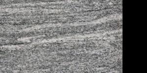 kolory granitów - granit Multicolor_Green