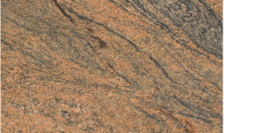 kolory granitów - granit Multicolor_India