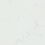 konglomerat kwarcowy Technistone Noble-Supreme-White