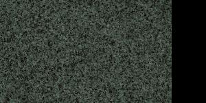 kolory granitów - granit Padang_Dar