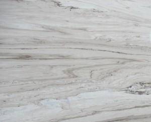 marmur Palissandro-Classico