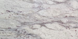 kolory granitów - granit River_White