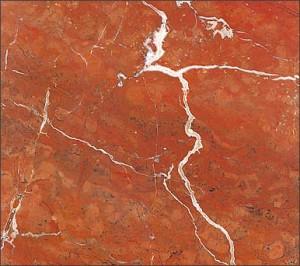 marmur RojoAlicante
