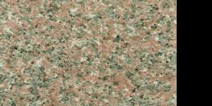 kolory granitów - granit Rosa_Porrino