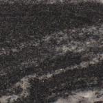 kolory granitów - granit Silver_Paradiso