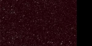 kolory granitów - granit Star_Galaxy
