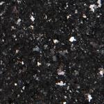 kolory granitów - granit Star_Gate