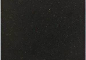 konglomerat kwarcowy Technistone Taurus-Black