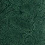 marmur Verde-Guatemala