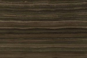 marmur Vertigo-Brown-Vein-Cut