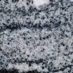 kolory granitów - granit Viscount_White