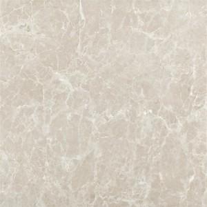 marmur beige marble