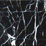 marmur blackwhite