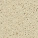 konglomerat kwarcowy Technistone crystal-creme-beige