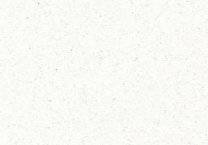konglomerat kwarcowy Technistone crystal_polar_white