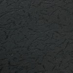 kolory granitów - granit matrix_dakota