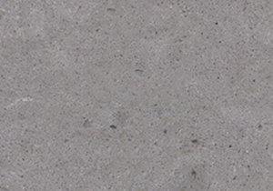 konglomerat kwarcowy Technistone noble_concrete_grey